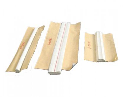 подкладки для увеличения грудины за 3 дня